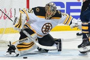 НХЛ: Вашингтон в овертайме обыграл Даллас, Баффало уступило Бостону